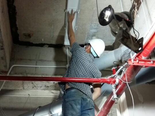 Kết quả hình ảnh cho thợ điện nước