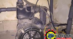 Thợ Sửa máy bơm nước tại nhà Quận 6 Hotline 0902 850 156