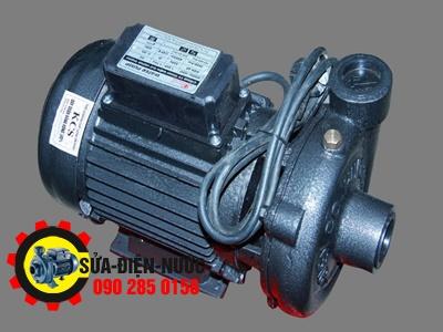 Sửa máy bơm nước tại quận 11 24/24